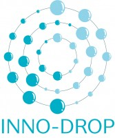 INNO-DROP Dissemination